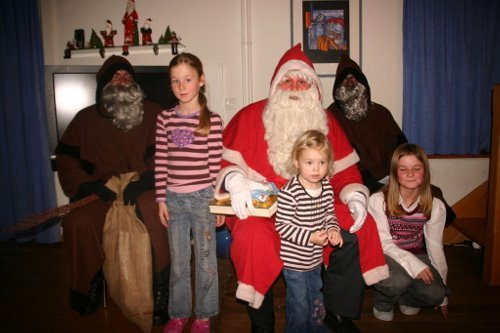 samichlaus_familie_2
